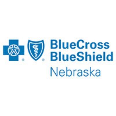 Blue Cross and Blue Shield of Nebraska