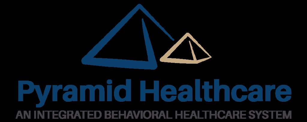 Pyramid Healthcare