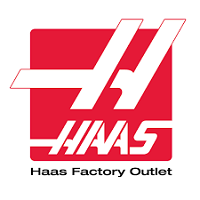 Haas Automation, Inc logo