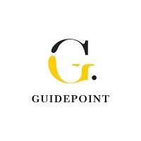 Guidepoint Global, Llc