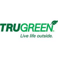 TruGreen LandCare logo