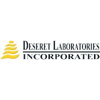 Deseret Laboratories Inc