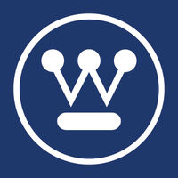 Westinghouse Electric Corporation logo