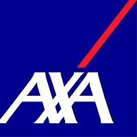 XL Insurance logo
