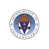Archdiocese of Philadelphia logo