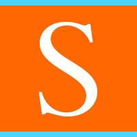 Stroock & Stroock & Lavan LLP logo