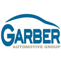 Garber Management Group, Inc