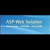 Asp Web Solutions Llc