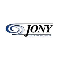 JONY Software Solutions
