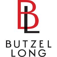 Butzel Long logo