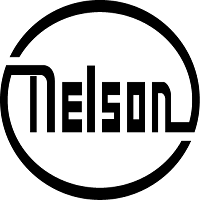 Waldemar S Nelson And Company, Incorporated