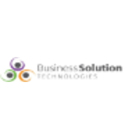 Business Solution Technologies
