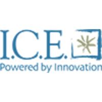 International Cruise & Excursion logo