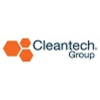Clean Tech Group