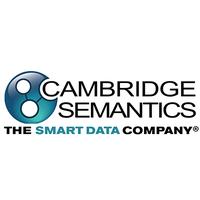 Cambridge Semantics