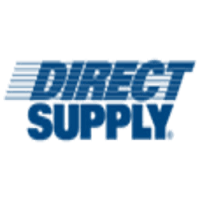 Direct Supply, Inc