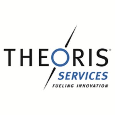 Theoris, Inc