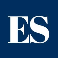 Eckert Seamans Cherin & Mellott, LLC logo