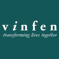 VinFen