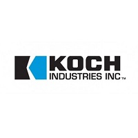 Koch Industries, Incorporated