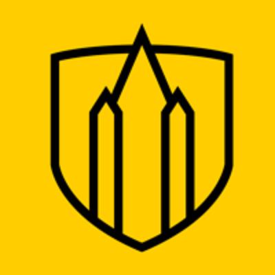 Southwestern University logo