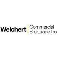Weichert Commercial Brokerage Inc