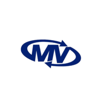 MV Transportation, Inc