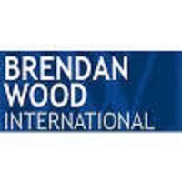 Wood, Brendan International Ltd