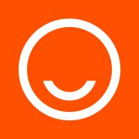 Jack Morton Company logo