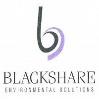 Blackshare Environmental Sltns