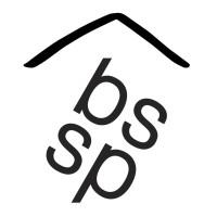 Bssp logo