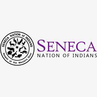 The Seneca Nation Of Indians