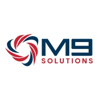 M9 Solutions