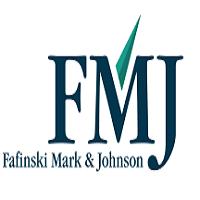Fafinski Mark & Johnson PA