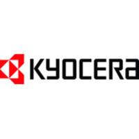 Kyocera Wireless Corp logo