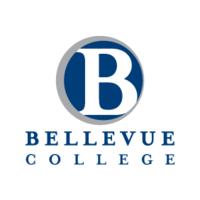 Bellevue College logo