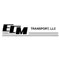 E C M Transport Llc
