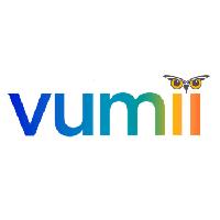 Vumii Inc