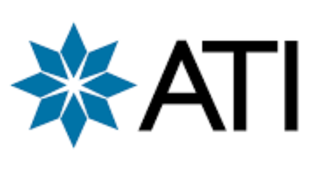 Allegheny Technologies Inc