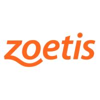 Zoetis Inc