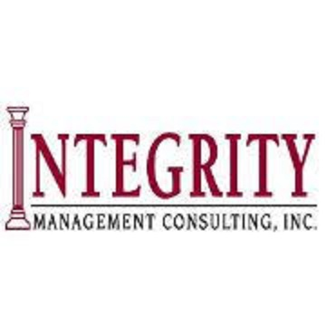 Integrity Management Consulting, Inc