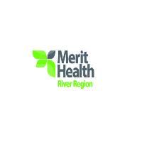 River Region Behavioral Health