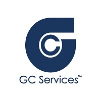 GC Services L.P logo