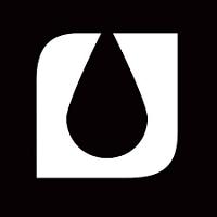 Marietta Corporation logo