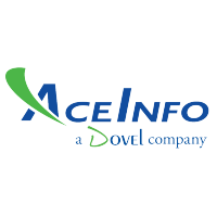 AceInfo Solutions, Inc.
