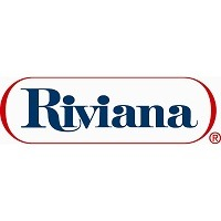 Riviana Foods Inc