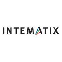 Intematix logo