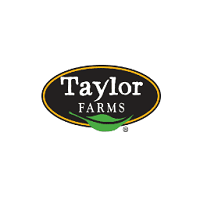 Taylor Farms Tennessee logo