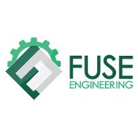 Fuse Engineering