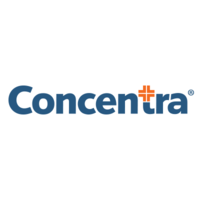 Concentra Managed Care